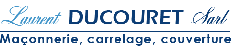 Logo DUCOURET LAURENT